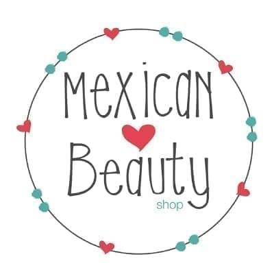 Mexican Beauty Shop